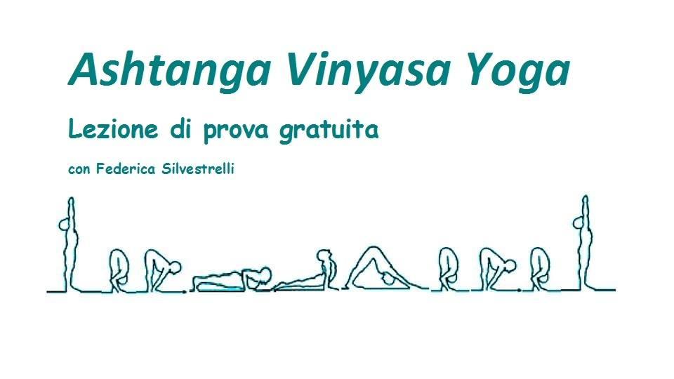lezione-di-yoga