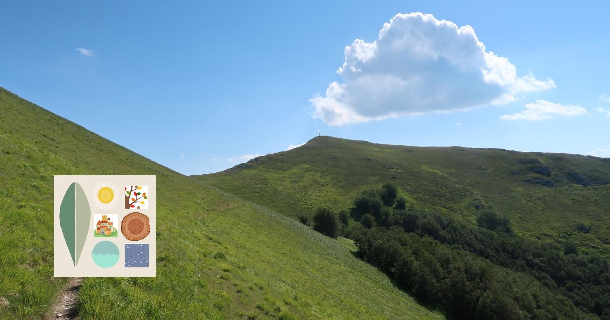 Monte Patino